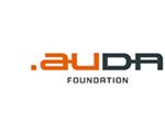 auda-150x110